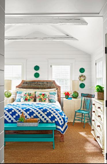 Incroyable Bedroom Ideas