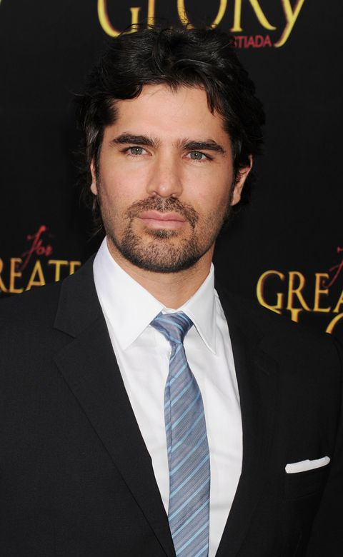 """""""for greater glory"""" los angeles premiere"""