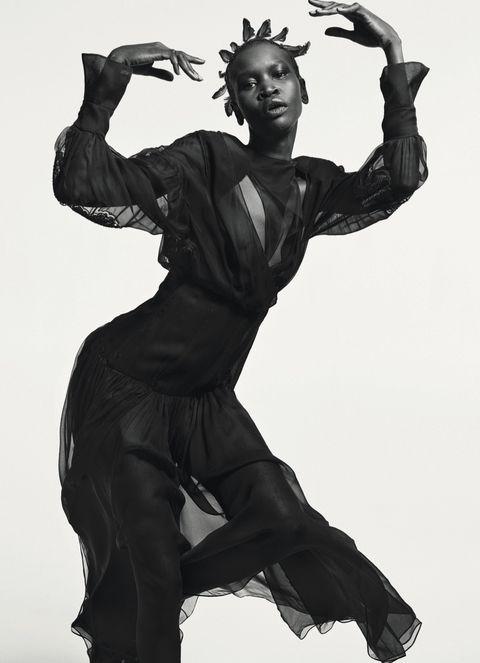 Baguazhang, Xing yi quan, Kung fu, Dancer, T'ai chi ch'uan, Black-and-white, Illustration,