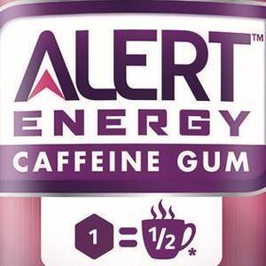Combining Caffeine and Beet Juice