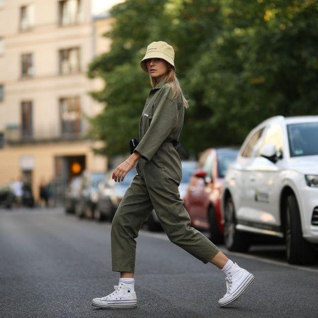 street style   berlin   september 12, 2020