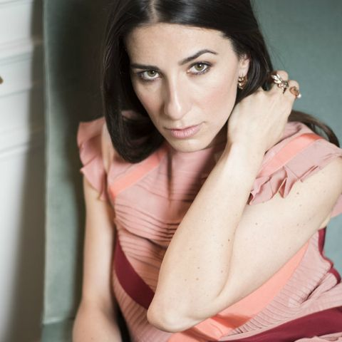 Alessandra Airò
