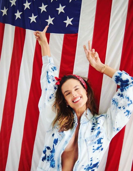 Flag of the united states, Flag, Gesture, Flag Day (USA), Independence day, Photography, Salute, Holiday, Veterans day, World,