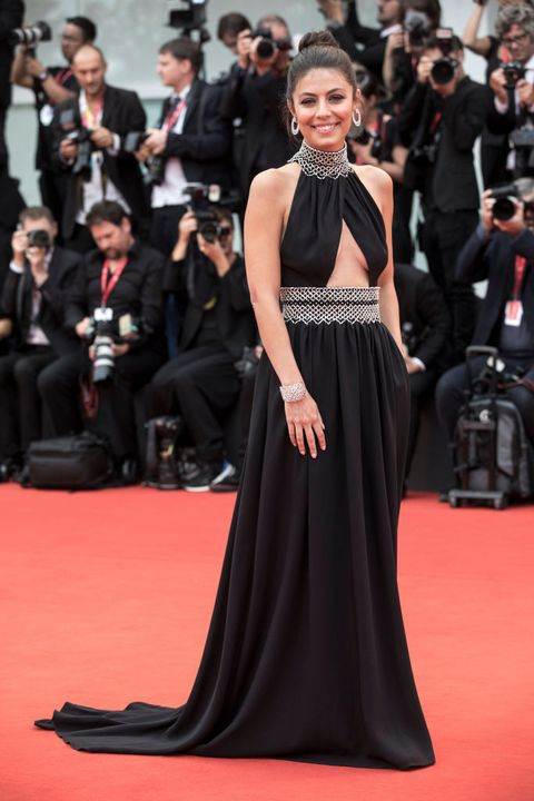 Closing Ceremony Red Carpet - The 76th Venice Film Festival
