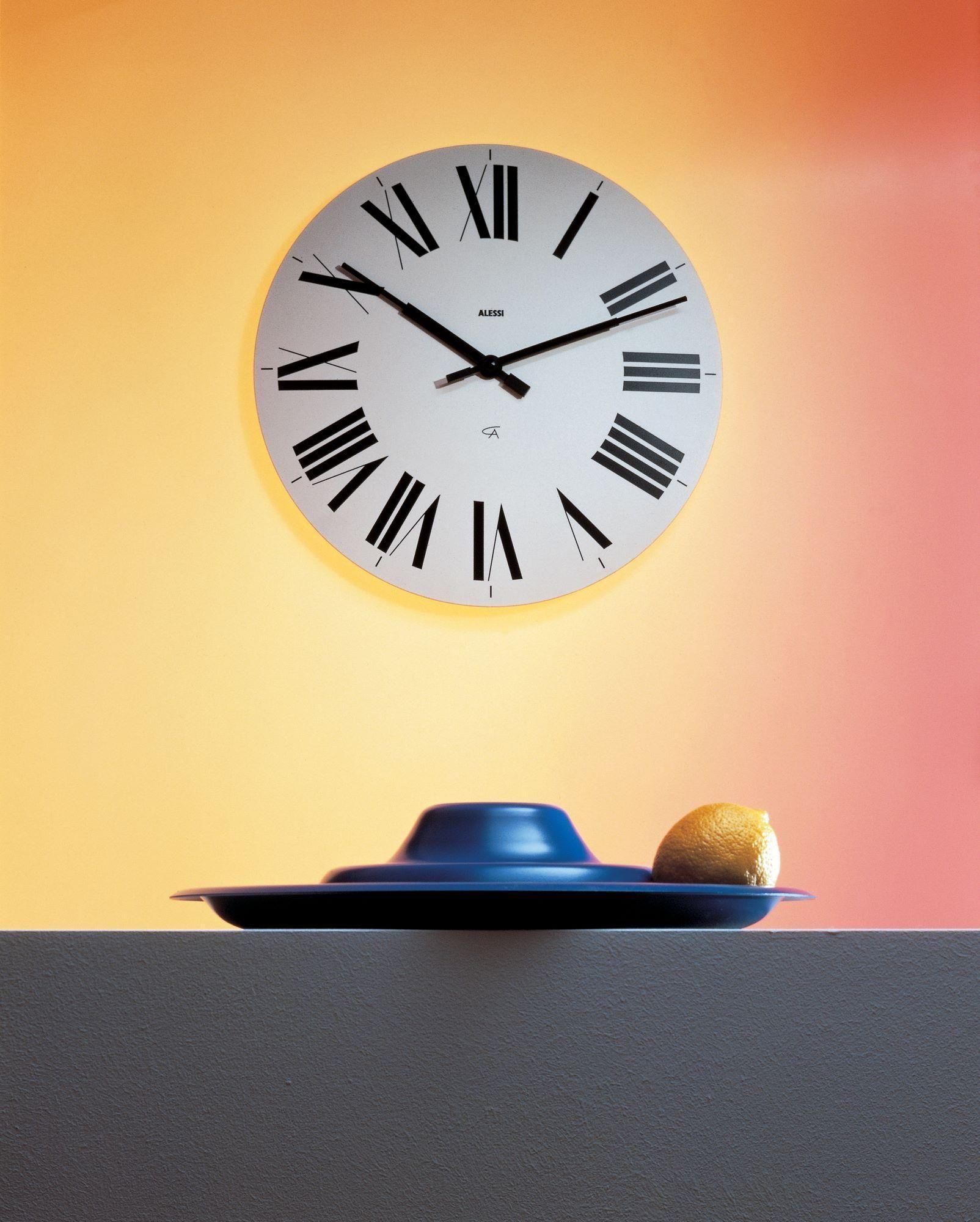 Quali orologi da arredamento scegliere per uno stile unico