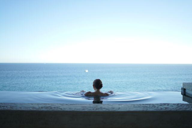 vacanze benessere le migliori medical spa