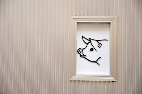 Wall, Room, Wood, Art, Illustration, Rectangle, Picture frame,
