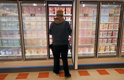 New Market Basket Store Set To Open In Lynn, MA