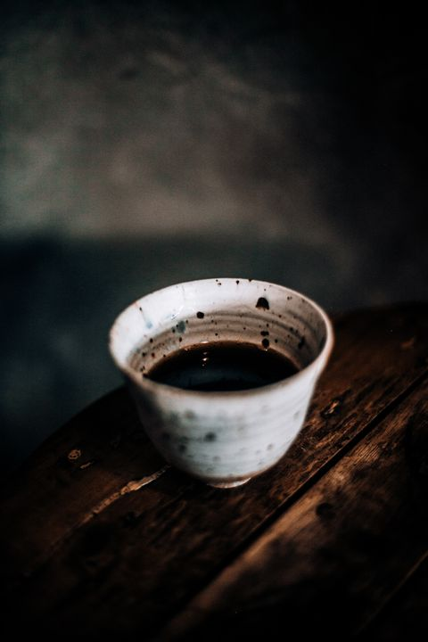 Cup, Still life photography, Cup, Coffee cup, Wood, Darkness, Drinkware, Cloud, Photography, Drink,