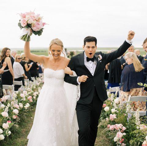 alex drummond mauricio scott wedding photos