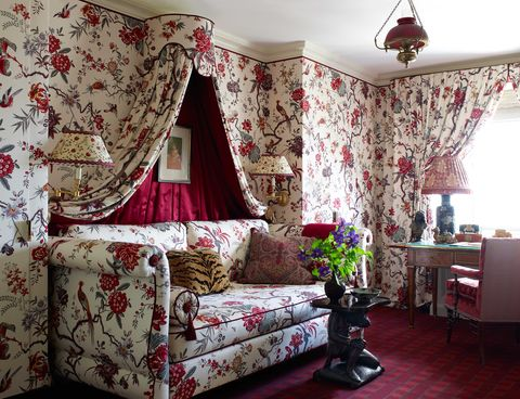 alex papachristidis manhattan bedroom
