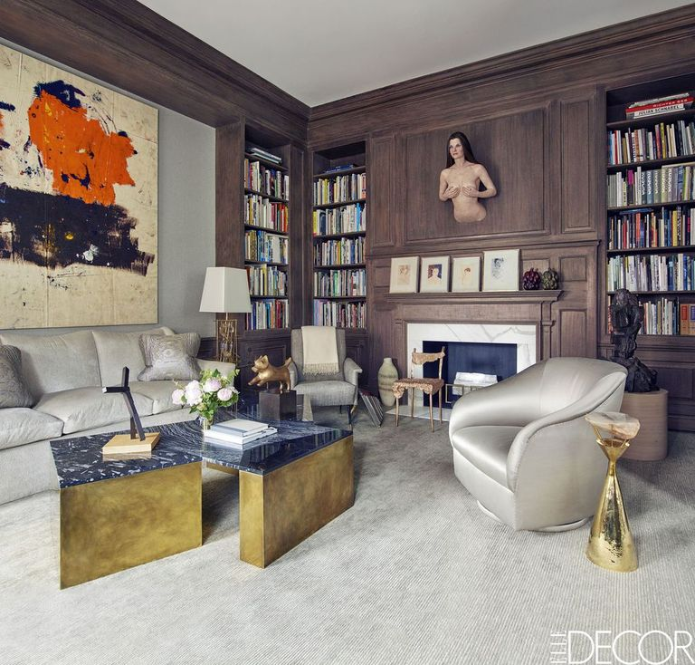 Fireplace Mantel Decorating Ideas How To Decorate A Mantel