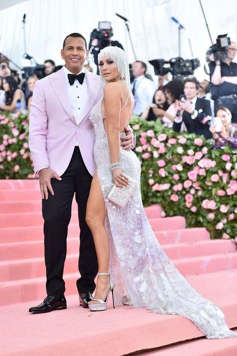 Jennifer Lopez Husband Age Images
