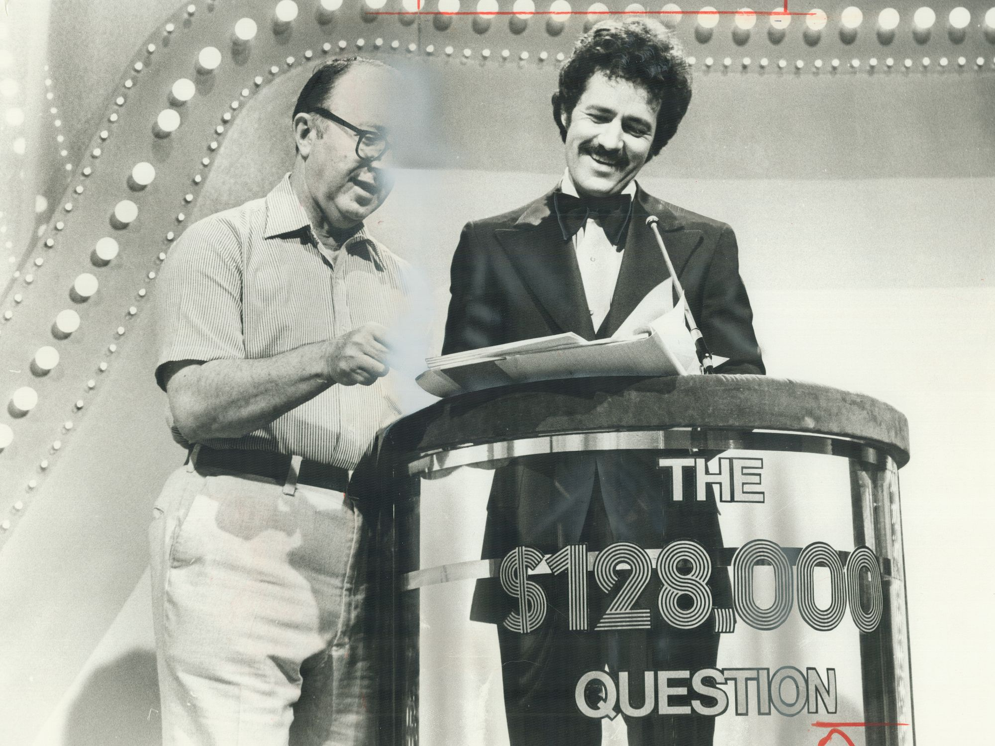How Alex Trebek Got Started on 'Jeopardy!' and Earned His