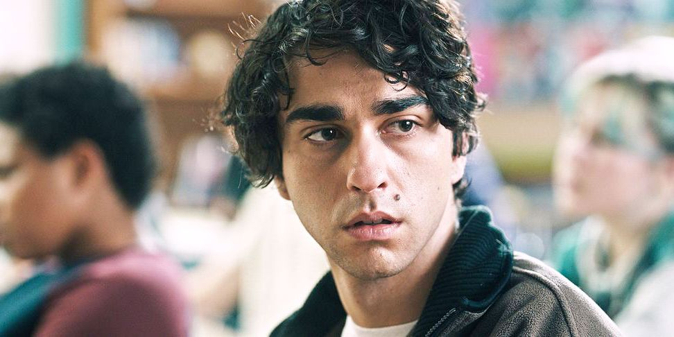 from Dominique alex wolff gay