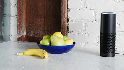 Yellow, Still life photography, Still life, Room, Fruit, Plant, Wood, Food, Table, Floor,