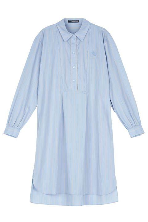 Alexachung nightshirt