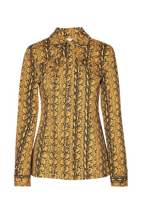 AlexaChung fashion