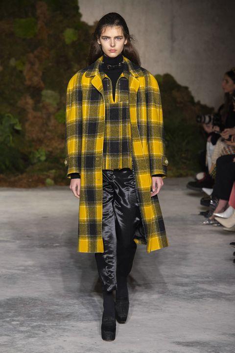 cappotti-moda-autunno-inverno-2019-2020-modelli-tendenze