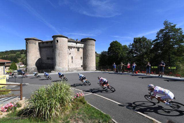 107th tour de france 2020   stage 14