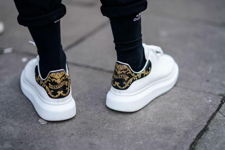 adidas 2020 hombre zapatillas