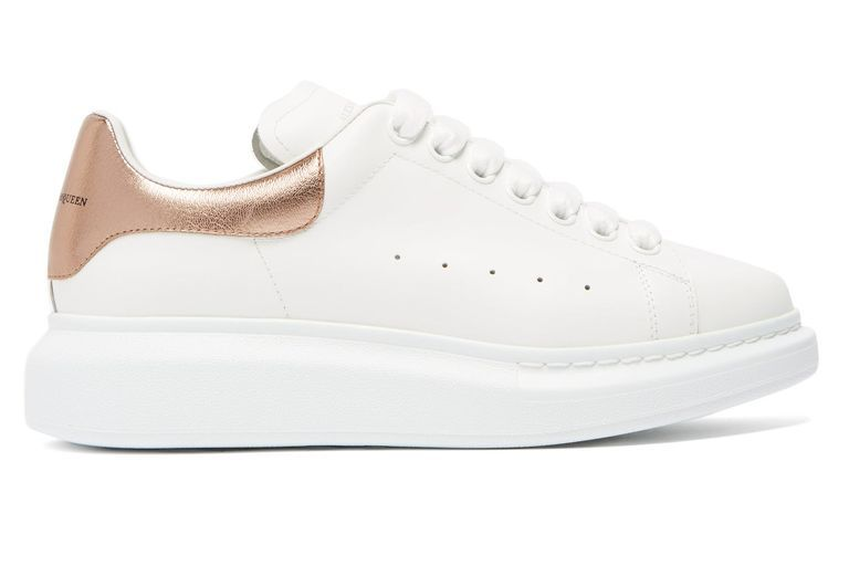 These £12 trainers look a lot like this