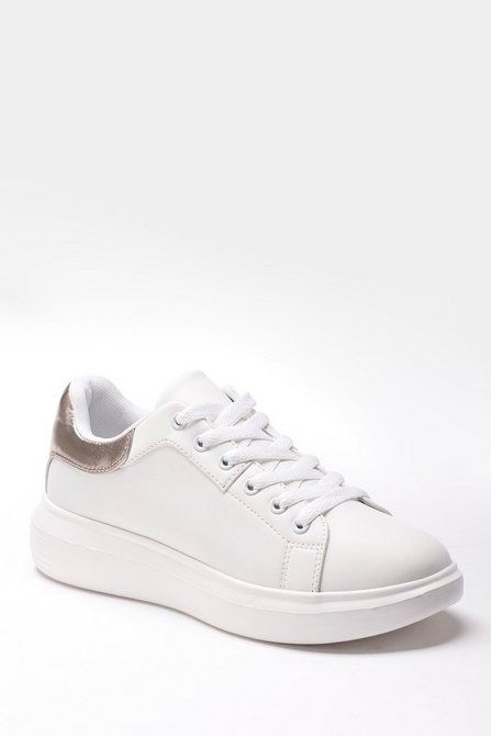 Alexander McQueen trainers dupes: Where