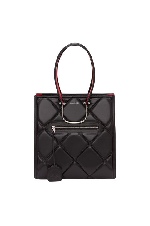 Handbag, Bag, Fashion accessory, Product, Leather, Shoulder bag, Design, Material property, Luggage and bags, Tote bag,
