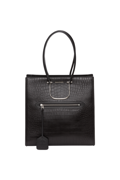 Bag, Handbag, Leather, Fashion accessory, Product, Birkin bag, Material property, Tote bag, Shoulder bag, Luggage and bags,