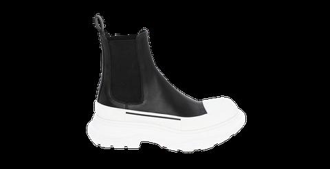 Footwear, Shoe, Boot, Plimsoll shoe, Sneakers,