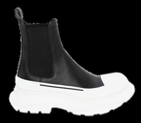 スニーカー, 2020秋冬, sneakers, 2020fw, 新作, ブランド