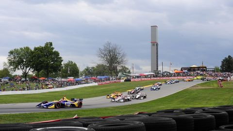 auto jul 29 indycar series   honda indy 200 at mid ohio