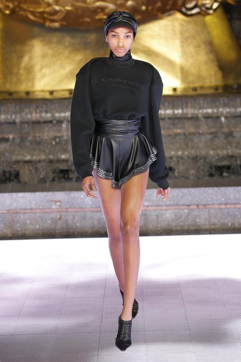 minigonne moda estate 2020