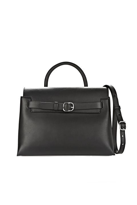 d14d494999 19 of the Best French Girl-Style Bags for National Handbag Day ...