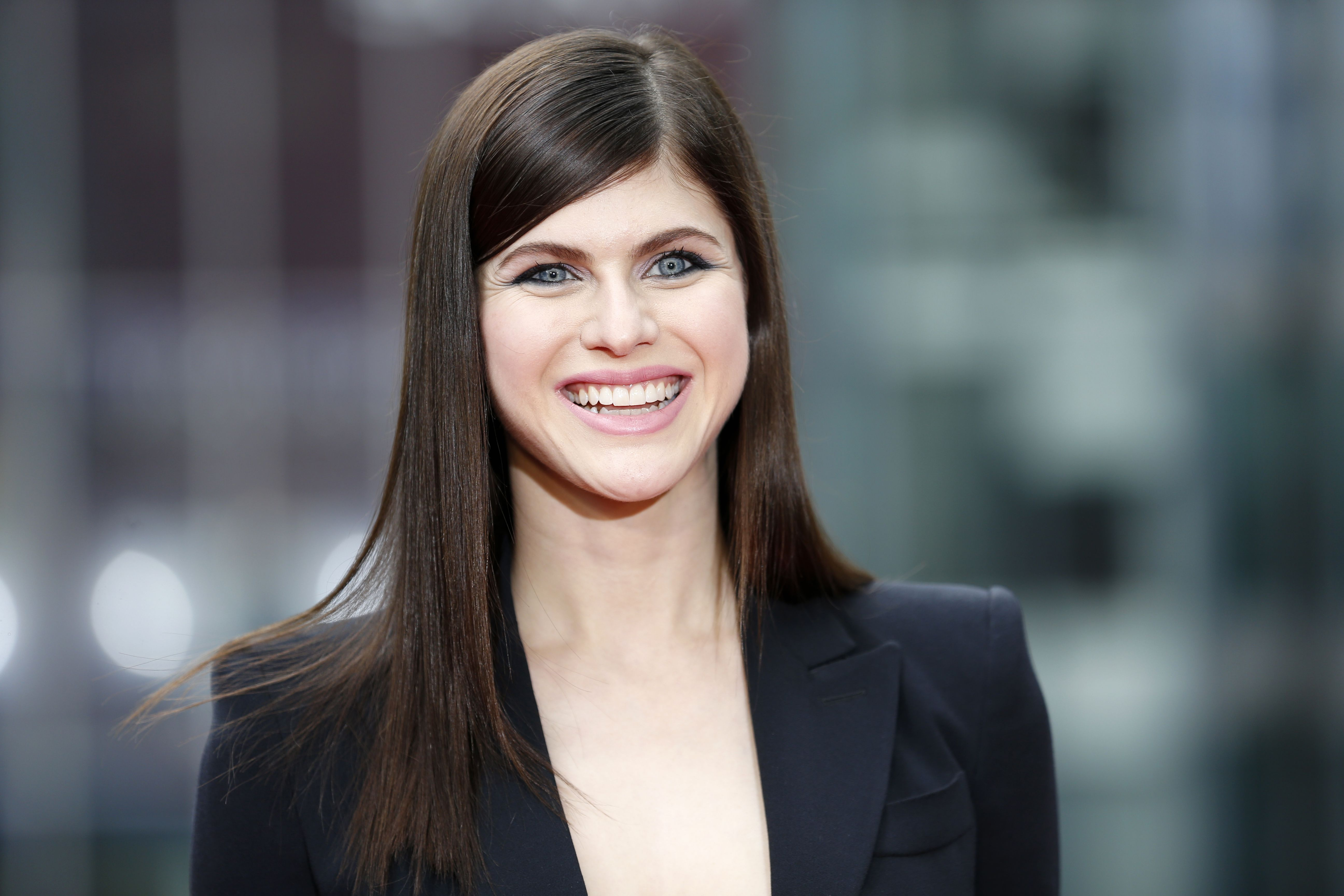 Fotos Alexandra Daddario nudes (72 foto and video), Sexy, Bikini, Twitter, butt 2006