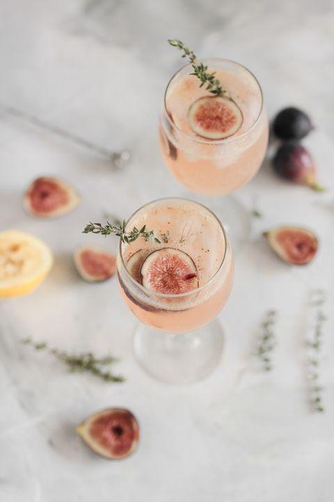 Il segreto del perfetto gin tonic fatto in casa è questa tonica