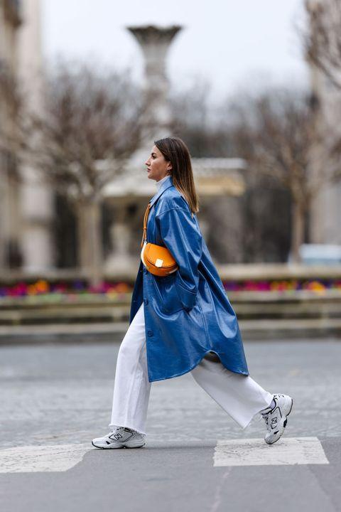 street style parijs fashion week