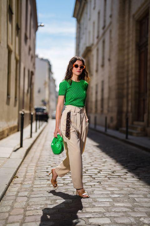 sandali moda estate 2021