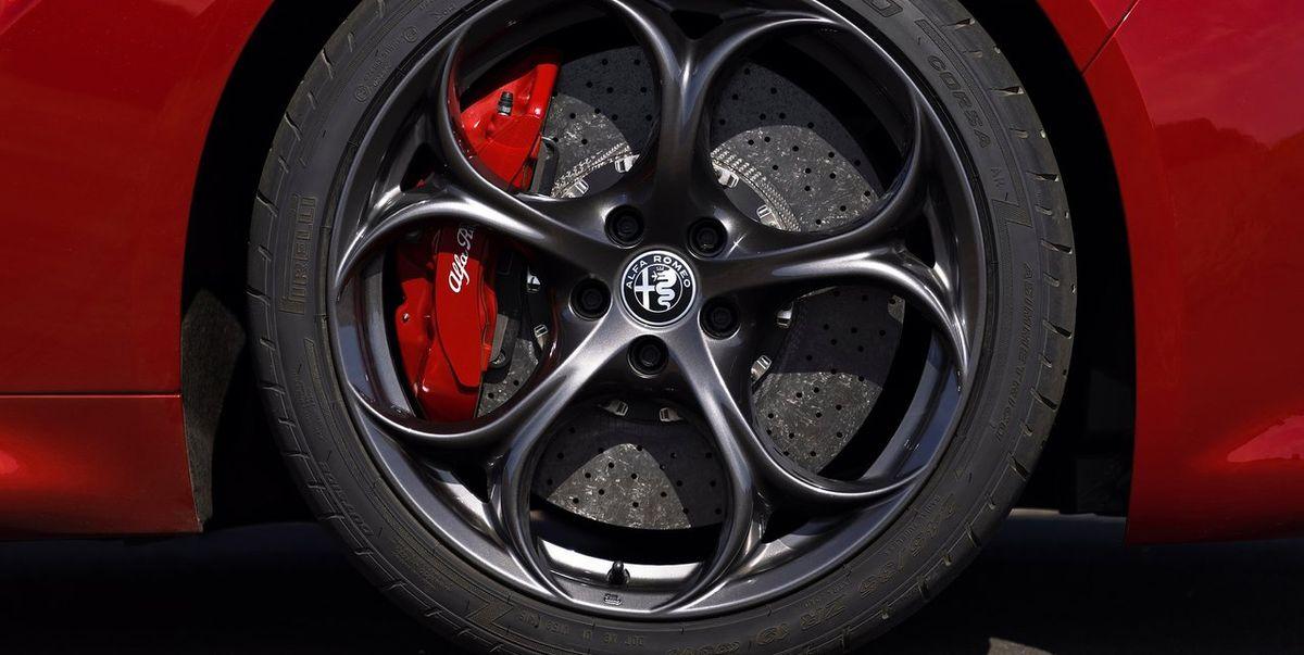 alfa brake calipers 1531402266 jpg?crop=1 00xw:0 707xh;0,0 237xh&resize=1200:*.