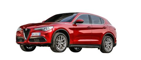 Land vehicle, Vehicle, Car, Automotive design, Red, Sport utility vehicle, Mid-size car, Bmw, Compact car, Crossover suv,