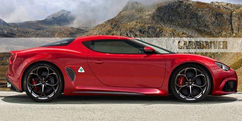 Land vehicle, Vehicle, Car, Supercar, Sports car, Automotive design, Coupé, Performance car, Rim, Wheel,