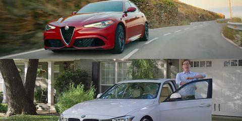 Land vehicle, Vehicle, Car, Luxury vehicle, Automotive design, Personal luxury car, Mid-size car, Performance car, Executive car, Mode of transport,
