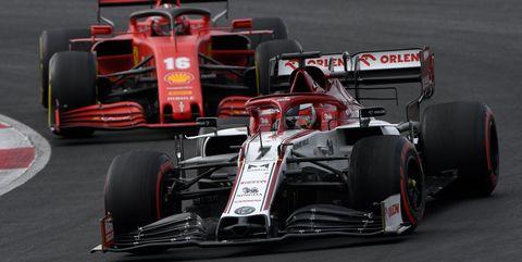 auto prix f1 por race