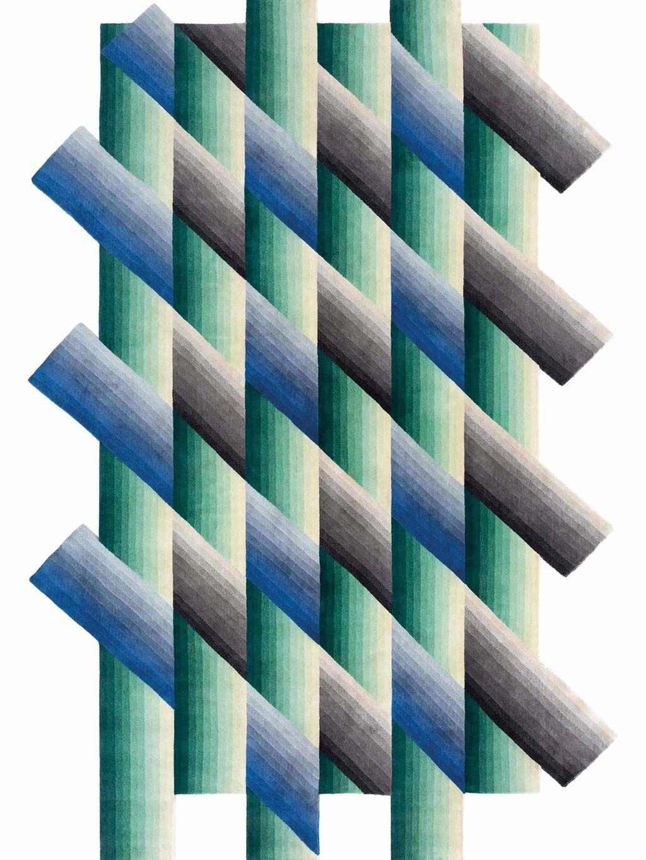 Estampados geométricos
