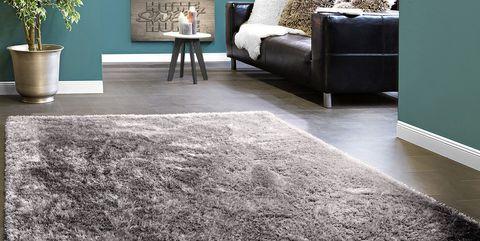 12 1 alfombras donde querr s acostarte - Alfombras pelo largo leroy merlin ...