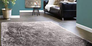 Ropa de casa textiles de hogar hogar textil micasa - Alfombras pelo largo leroy merlin ...
