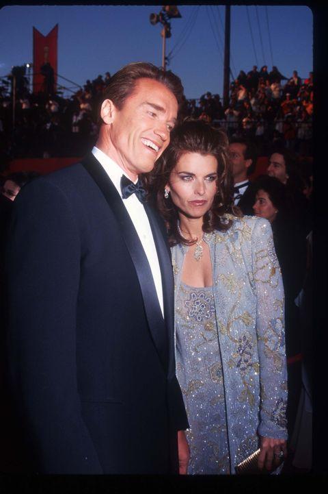 Oscars 1995