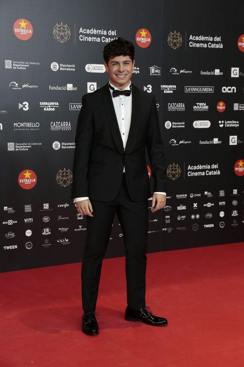 Gaudi Awards 2020