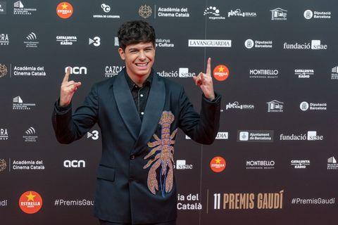Gaudi Awards 2019