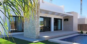 Alicante - Spain - most-viewed property - front - Zoopla